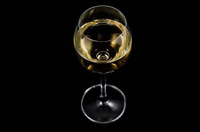 Víno k jídlu i na večerní posezení