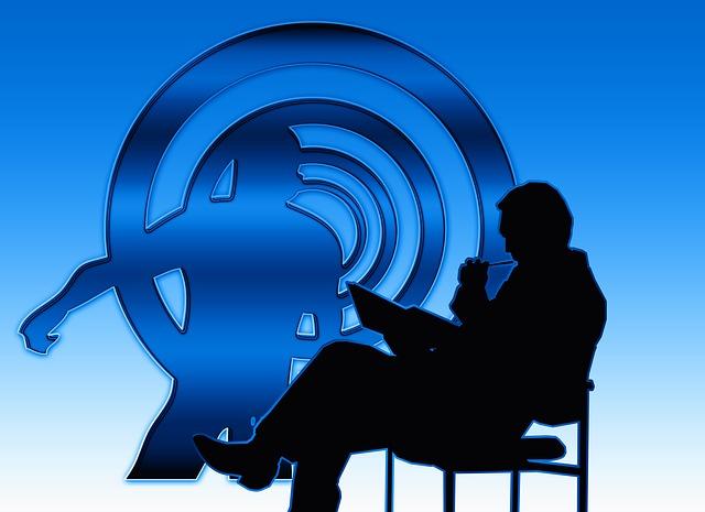 Psycholog aneb léčitel lidské duše