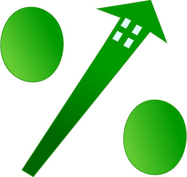Nebankovní hypotéka aneb benevolence k žadateli