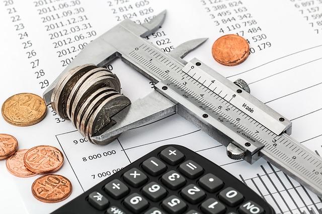 Dluhy lze vyřešit snadno a rychle