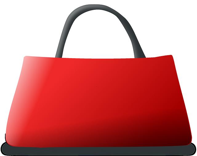 Kvalitní kabelky