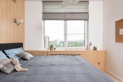Znáte všechny výhody nábytku zhotoveného na míru? Oceníte jeho praktičnost i design!